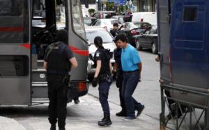 Οργή της πρεσβείας των ΗΠΑ για Σάββα Ξηρό: Ύβρις στη μνήμη των νεκρών η αποφυλάκιση του