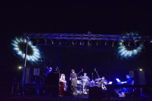 Ευχάριστα νέα για τους μουσικούς – Μείωση του ΦΠΑ στις συναυλίες