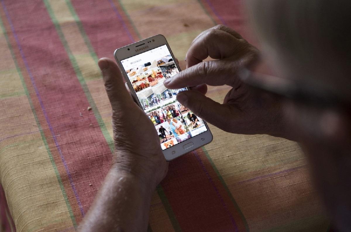 """Αύξηση των κακόβουλων λογισμικών σε smartphone – Τι πρέπει να κάνετε για να μην """"μολυνθείτε"""""""