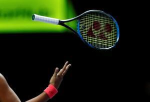 Σοκ στο παγκόσμιο τένις! Πέθανε ο Τοντ Ριντ