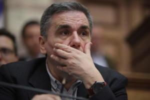 Σαββόπουλος: Ο Τσακαλώτος απέκλεισε την καταβολή 13ου και 14ου μισθού – Video