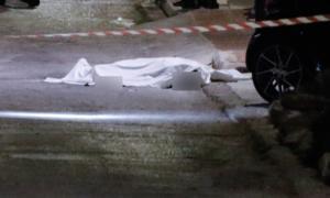 Επιχειρηματίας εκτελέστηκε εν ψυχρώ στη Βούλα! Είχε συλληφθεί για διακίνηση ναρκωτικών