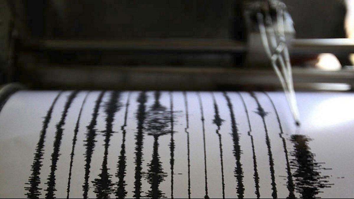 Σεισμός – Ζάκυνθος: Ήταν ο κύριος σεισμός λένε οι σεισμολόγοι