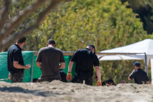 """Έβρος: Τζιχαντιστές πίσω από την τριπλή δολοφονία γυναικών; – Σοκάρει ο ιατροδικαστής: """"Δεν έχω ξαναδεί κάτι τέτοιο""""!"""