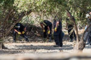 Έβρος: Νέο στοιχείο πίσω από την τριπλή δολοφονία γυναικών – Έτσι πέφτει φως στο απόλυτο θρίλερ!