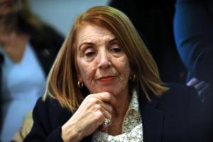 """Κεντρική Επιτροπή ΣΥΡΙΖΑ: """"Μηνύματα"""" Τσίπρα, βόμβες Φίλη!"""