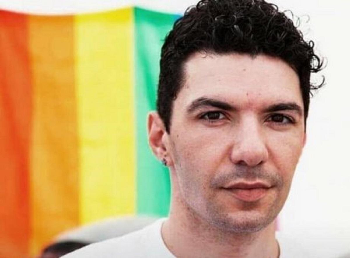 Ζακ Κωστόπουλος: Υπόμνημα στον Πρόεδρο της Βουλής από εκπροσώπους της ΛΟΑΤΚΙ κοινότητας