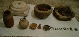 Γρεβενά: Έκρυβε σπίτι 17 αρχαία αντικείμενα – Η σύλληψη του ιδιοκτήτη μετά τον έλεγχο της αστυνομίας [pics]