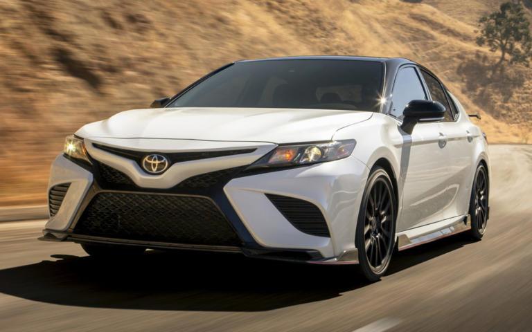 Ποια νέα μοντέλα θα δούμε στην έκθεση αυτοκινήτου του Λος Άντζελες;