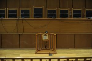 Χαλκίδα: Πέντε χρόνια με αναστολή σε δικαστικό επιμελητή για παιδική πορνογραφία