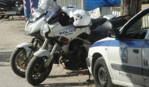Στον εισαγγελέα το ηγετικό στέλεχος του Ρουβίκωνα – Η απειλή και ο αστυνομικός για… άλλο κρατούμενο