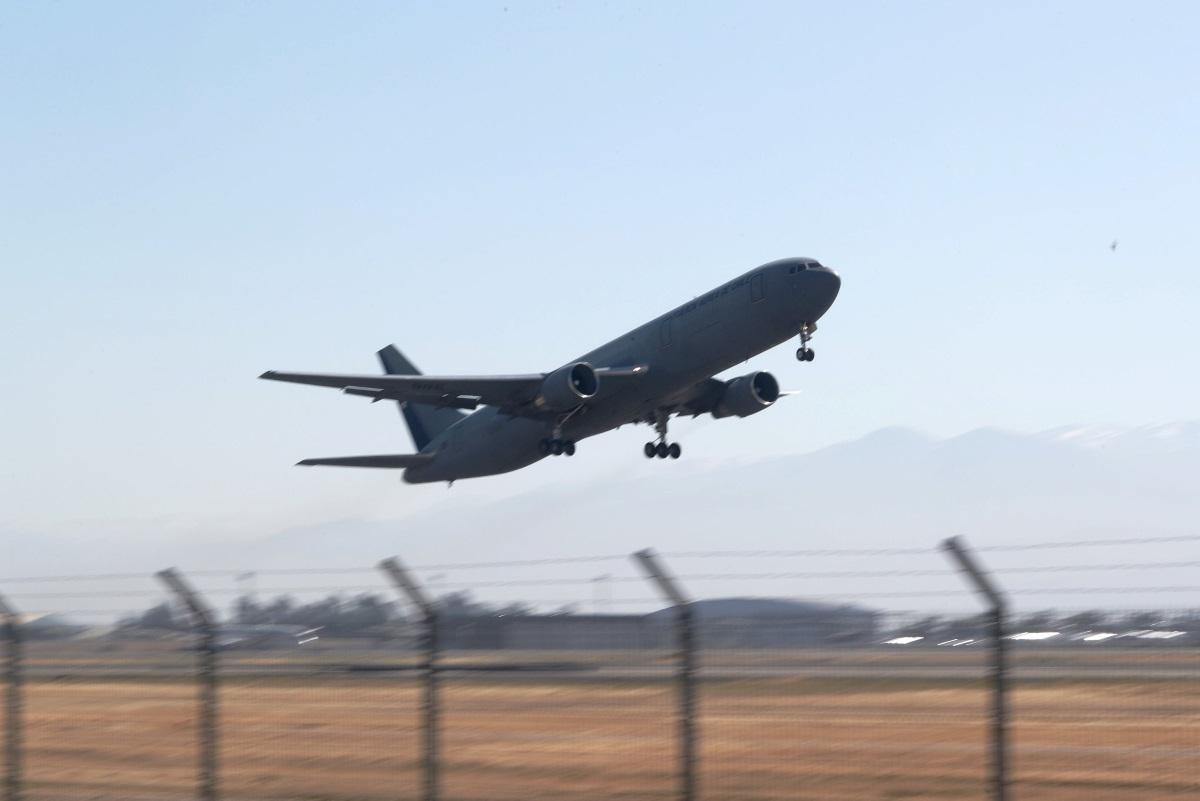 Γενάρης – Οκτώβρης: 5.633 άτομα συνελήφθησαν στα ελληνικά αεροδρόμια με πλαστά ταξιδιωτικά έγγραφα
