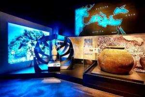 Αλβανία: Στο έλεος αρχαιοκαπήλων ρωμαϊκά, αρχαιοελληνικά και νεότερα ναυάγια!