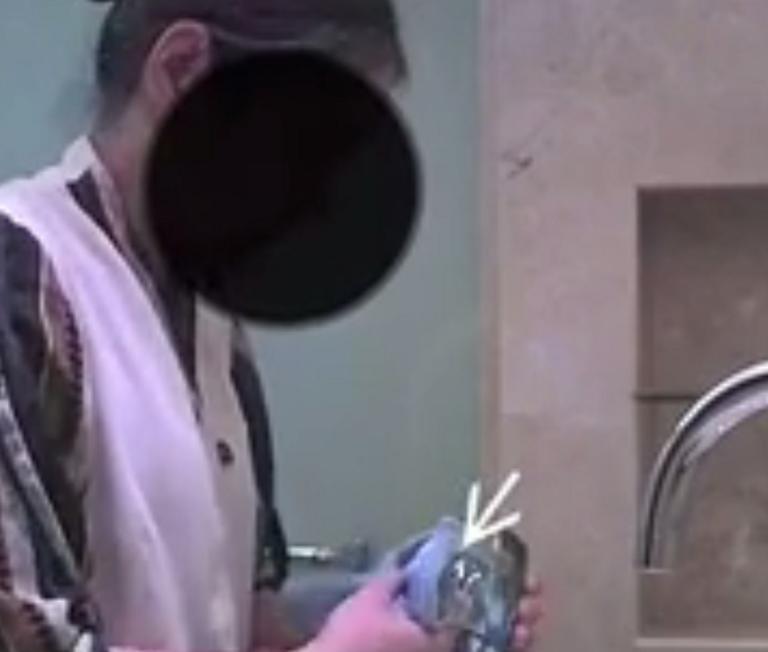 Ξενοδοχεία 5 αστέρων με πανάκριβα αλλά βρόμικα δωμάτια! – Video