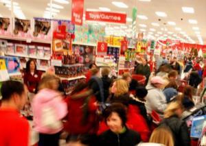 Cyber Monday: Κύμα αγορών στα ηλεκτρονικά καταστήματα! – Video