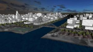 Το 2019 ξεκινάει η διώρυγα της Κωνσταντινούπολης