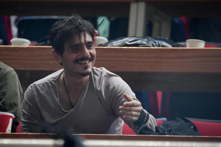 Μπασκόνια – Παναθηναϊκός: Με Γιαννακόπουλο στη Βιτόρια!