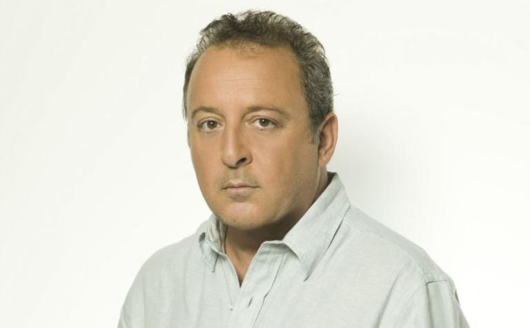 Μια σταγόνα ιστορία – Το newsit.gr καλωσορίζει τον Δημήτρη Καμπουράκη