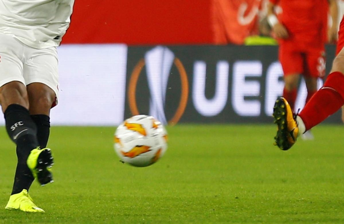 Αθλητικές μεταδόσεις με Ολυμπιακός – Ντουντελάνζ και Βίντι – ΠΑΟΚ (08/11)