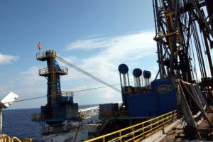 Μεγάλη βουτιά στο πετρέλαιο – Έχασε πάνω 6% χθες – Πτώση 20% σε 12 ημέρες