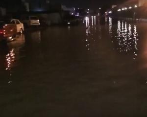 Πλημμύρες, καταιγίδες και αμμοθύελλες σαρώνουν το Κατάρ – Video