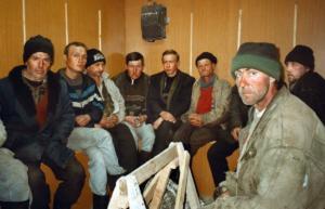 Ρωσία: Ο ένας στους πέντε ανθρώπους τα βγάζει πέρα δύσκολα
