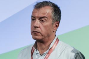 """Σταύρος Θεοδωράκης: Αινιγματική απάντηση για την στάση του """"Ποταμιού"""" στο Σκοπιανό"""