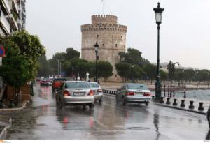 ARD: Εξόριστοι Τούρκοι στην Ελλάδα
