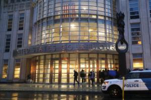 """ΗΠΑ – Ελ Τσάπο: """"Εκτός από τις αρχές του Μεξικού λάδωνε το FBI και την Interpol""""!"""
