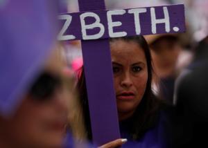 """Γυναίκες: Σοκάρουν τα στοιχεία της βίας κατά του """"ασθενούς φύλου"""" σ' όλο τον κόσμο!"""