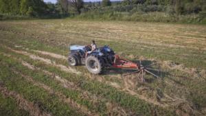 17 εκατομμύρια ευρώ επιστρέφει η ΕΕ στους Έλληνες αγρότες