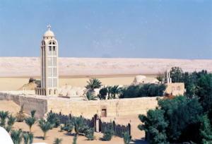 Αίγυπτος: 10 οι νεκροί από επίθεση σε λεωφορείο με Κόπτες Χριστιανούς