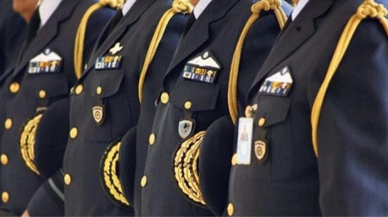 Μέσα στον μήνα η καταβολή των αναδρομικών στους στρατιωτικούς