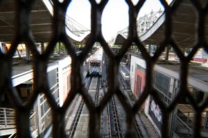 Απεργία 28 Νοεμβρίου 2018: Πως θα κινηθούν μετρό, ηλεκτρικός, πλοία