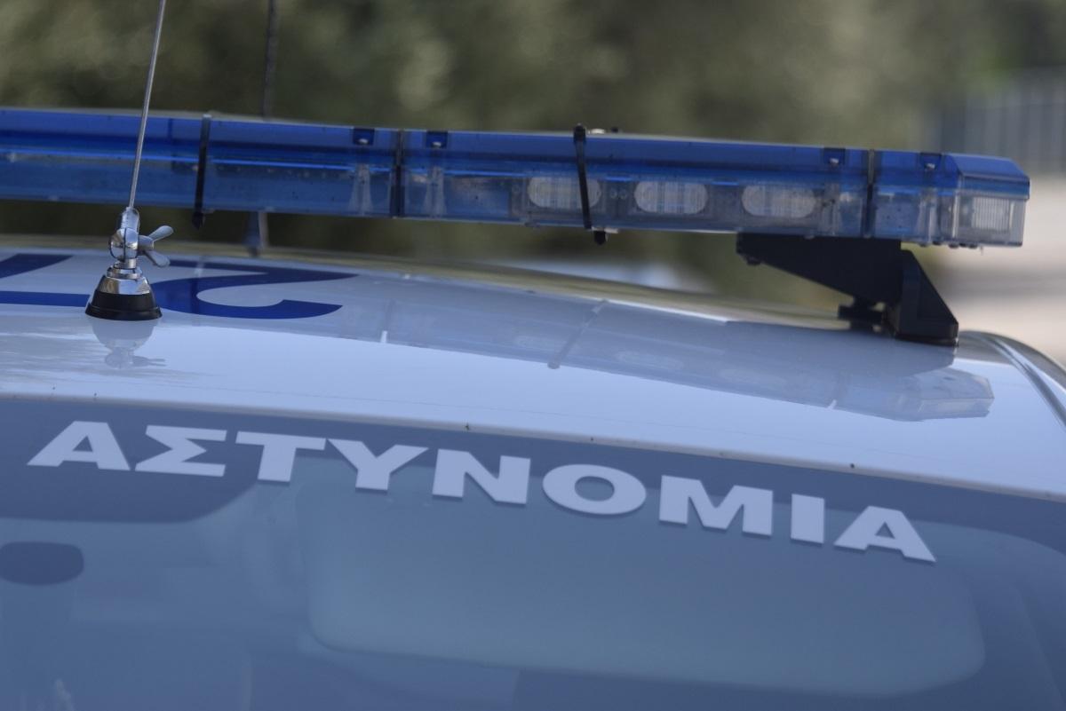 15 μαχαιριές στο κοριτσάκι που φέρεται να σκότωσε ο 13χρονος αδελφός της!
