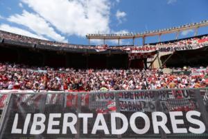 Ρίβερ – Μπόκα: Παραδέχονται την αποτυχία! Διώχνουν τον τελικό από τη χώρα