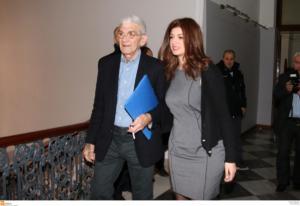 Θεσσαλονίκη: Μετά τον Μπουτάρη ποιος; – Οι επιλογές του ΣΥΡΙΖΑ – Η αγωνία της ΝΔ