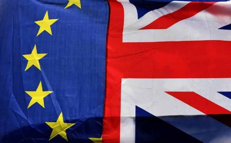 Brexit: Ξεκινούν οι συζητήσεις στο κοινοβούλιο για τη συμφωνία!