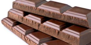 Ο ΕΦΕΤ ανακαλεί τρεις επικίνδυνες σοκολάτες! [pics]