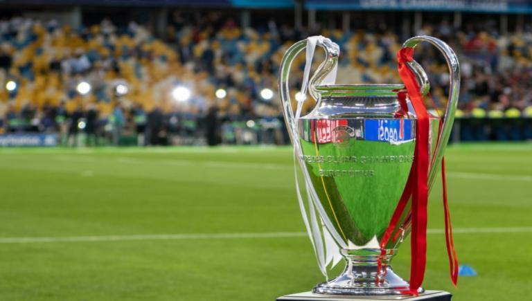 Champions League: Πήραν τα ντέρμπι Παρί και Τότεναμ! Αποτελέσματα και βαθμολογίες – videos