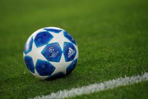Champions League ΤΕΛΙΚΑ: Πρόκριση στο 92′ για τη Μάντσεστερ Γιουνάιτεντ! – videos