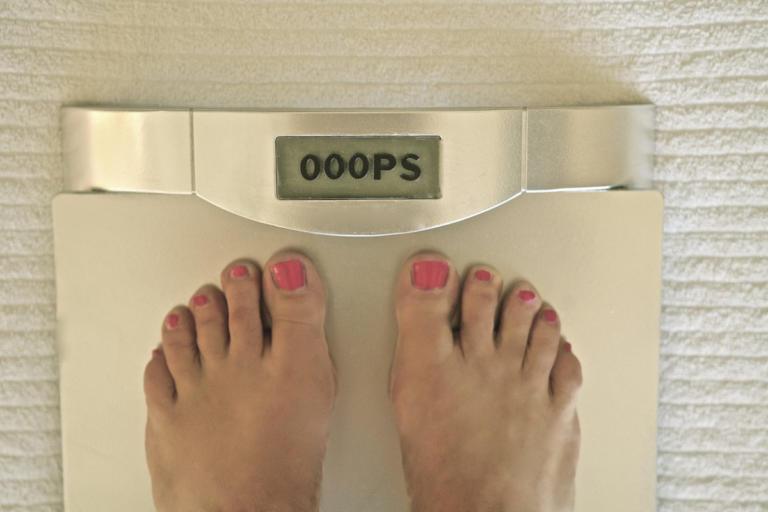 Τα πέντε λάθη που κάνουμε όλοι στη δίαιτα – Εμ πώς να χάσουμε κιλά έτσι;