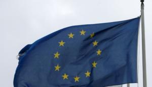 Εγκρίθηκε η εφαρμογή των μεσοπρόθεσμων μέτρων για το χρέος από τον EFSF