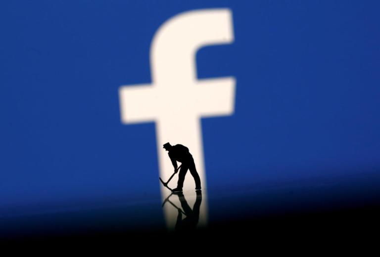 Facebook… down! Τεχνικά προβλήματα ξανά