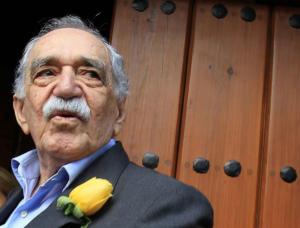 Κολομβία: Απήγαγαν ανιψιά του Γκαμπριέλ Γκαρσία Μάρκες!