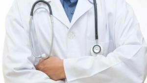 Αναδρομικά: «Μέσα» ένστολοι, γιατροί, δικαστικοί, πανεπιστημιακοί και συνταξιούχοι – Πότε και πώς θα λάβουν το ποσό