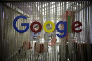 Κινδυνεύεις με τροφική δηλητηρίαση; Google it!