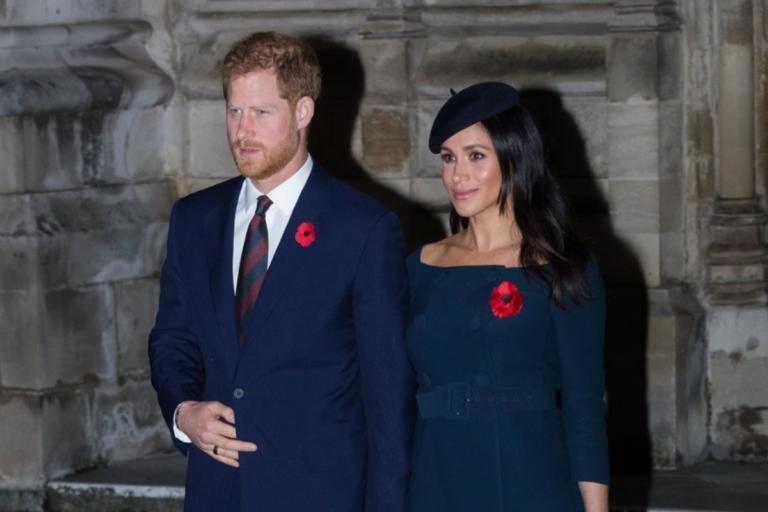 Πρίγκιπας Χάρι – Μέγκαν Μαρκλ: Μετακομίζουν και… οργιάζουν οι φήμες για ένταση με Γουίλιαμ – Κέιτ