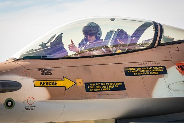 """Άσκηση Ισραήλ – Ελλάδας με στόχο τους S-300 της Συρίας """"βλέπουν"""" οι Ρώσοι"""