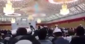 Ντοκουμέντο! Η στιγμή που ο καμικάζι αυτοκτονίας σκορπά τον θάνατο στη Καμπούλ!